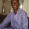 Picture of Mamadou Mourtalla DIONGUE