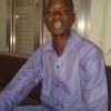 Avatar Mamadou Mourtalla DIONGUE